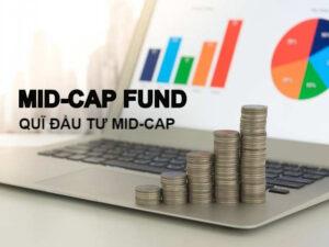 cổ phiếu mid cap
