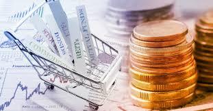 đầu tư chứng khoán quỹ mở