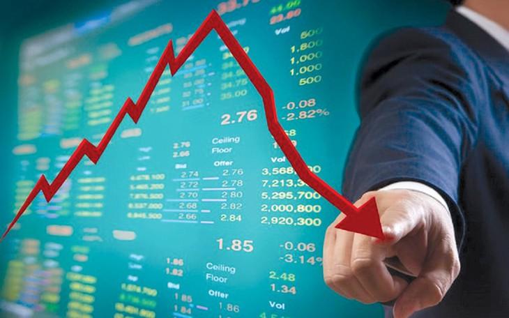 tình hình mua cổ phiếu quỹ