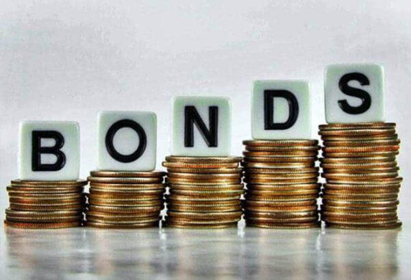định giá trái phiếu là gì?