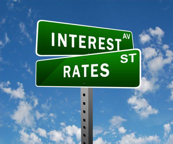 Quan trọng trong định giá trái phiếu là các loại lãi suất