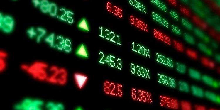 đầu tư cổ phiếu như thế nào qua bảng chứng khoán