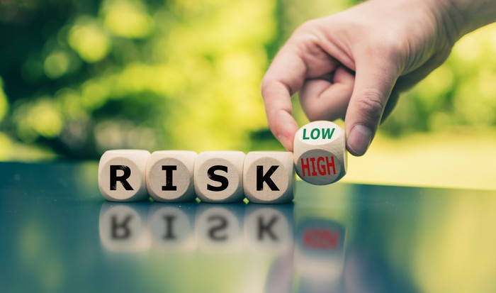 đầu tư cổ phiếu như thế nào để tránh rủi ro