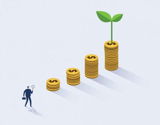 đầu tư tài chính là gì