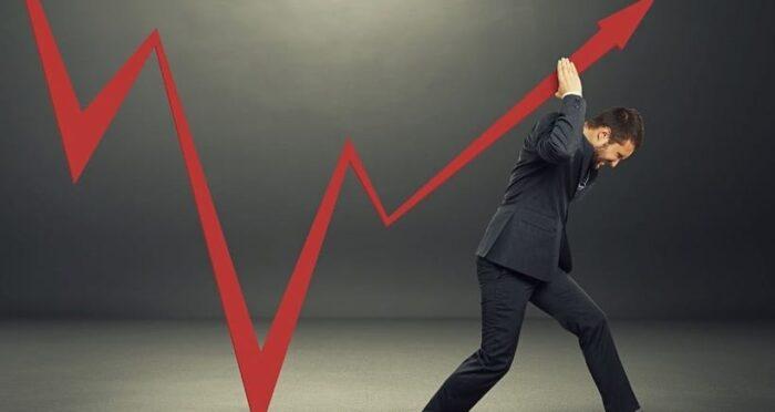 an tâm đầu tư tìm hiểu biến động thị trường