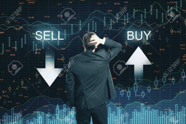 cách đầu tư chứng khoán như thế nào