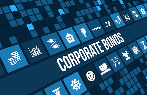trái phiếu doanh nghiệp là gì