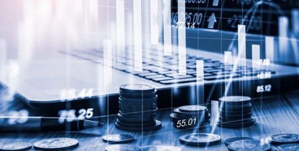 đầu tư chứng khoán cổ phiếu