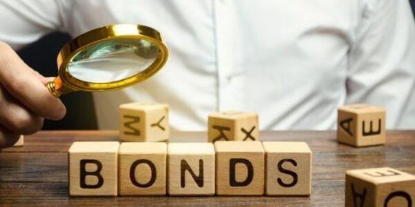 đầu tư chứng khoán trái phiếu