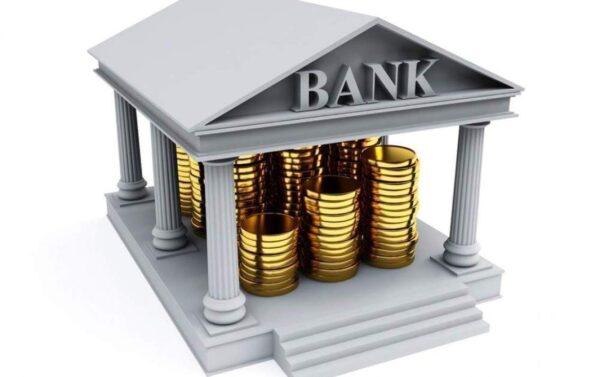 đầu tư tài chính cá nhân gửi tiết kiệm ngân hàng