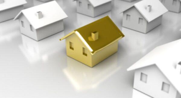 đầu tư tài chính cá nhân mua vàng hay đầu tư bất động sản