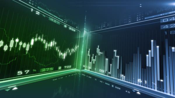 đầu tư tài chính cá nhân chứng khoán hay forex