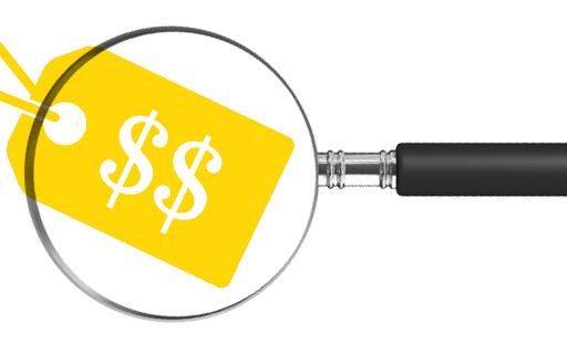 định giá trái phiếu quy trình