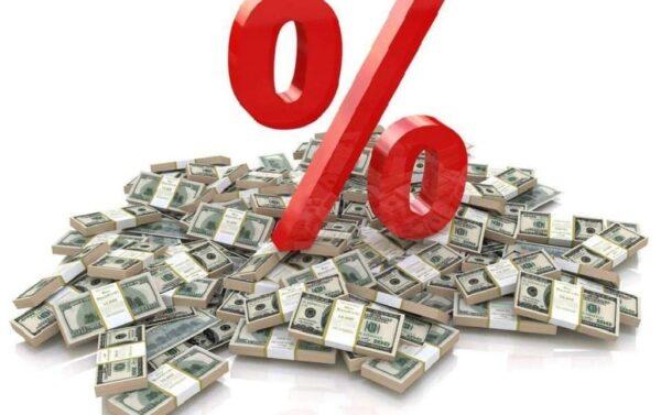 định giá trái phiếu lãi suất bán niên