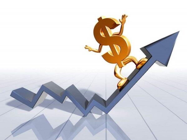định giá trái phiếu lãi suất