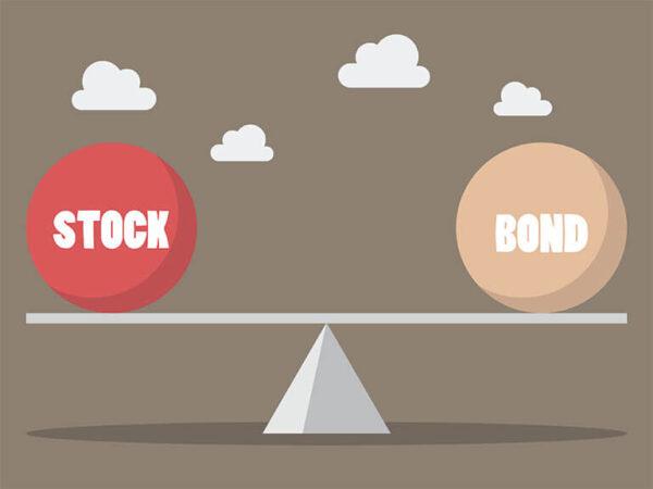 định giá trái phiếu đổi sang cổ phiếu