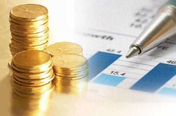 tiết kiệm đầu tư tài chính mới