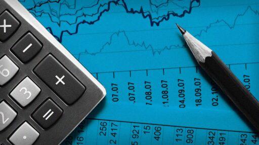 cách đầu tư cổ phiếu theo đuổi giá trị