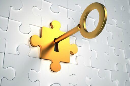 cách đầu tư cổ phiếu 4 nguyên tắc đầu tư