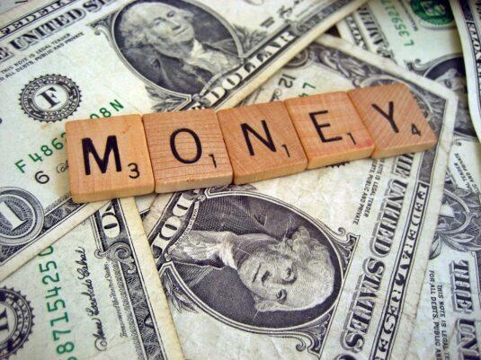 chơi chứng khoán online cần bao nhiêu tiền