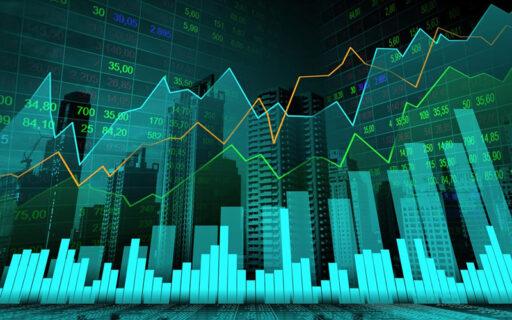 đầu tư tài chính cá nhân chứng khoán