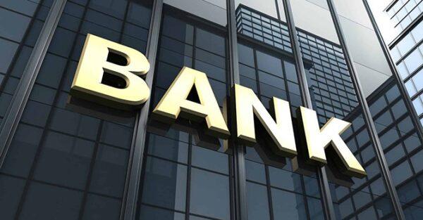 mua trái phiếu doanh nghiệp cách lôi kéo của ngân hàng