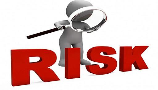 mua trái phiếu doanh nghiệp rủi ro tiềm ẩn