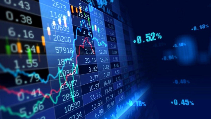 Lãi suất trái phiếu cũng ảnh hưởng bởi lãi suất thị trường