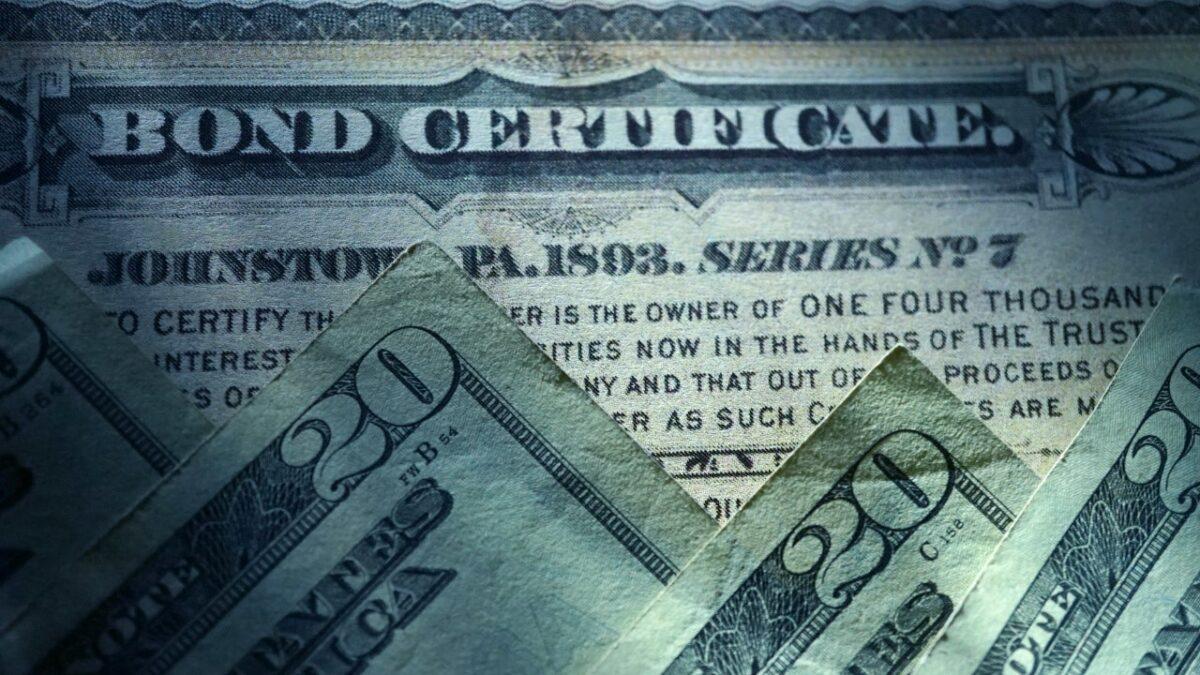 Lời khuyên khi mua trái phiếu doanh nghiệp