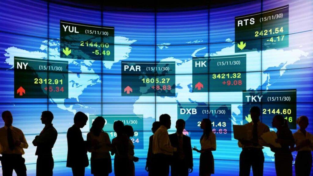 Những lưu ý về đầu tư chứng khoán cho người mới bắt đầu