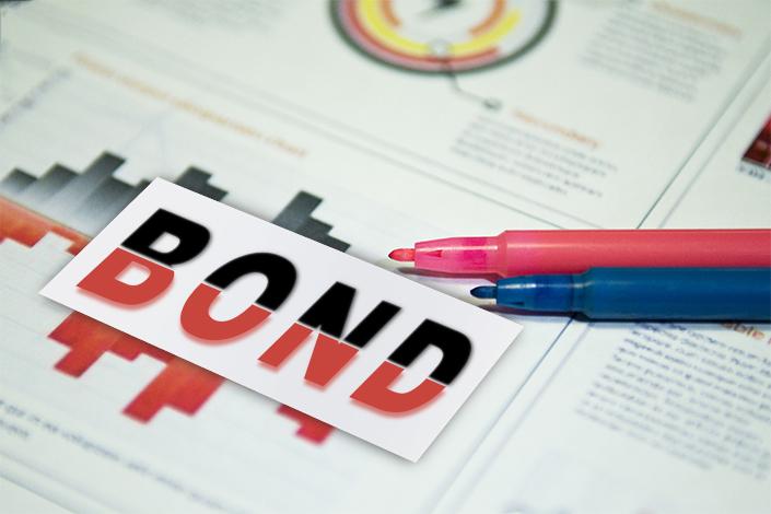 lời khuyên khi mua trái phiếu doanh nghiệp dành cho những nhà đầu tư