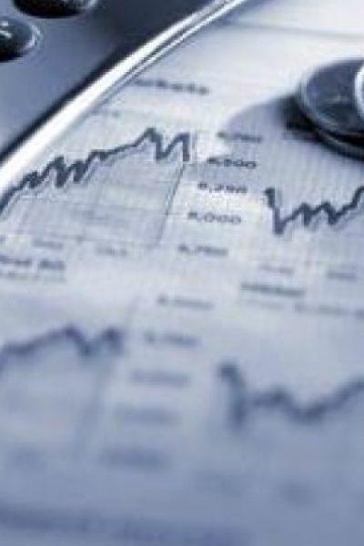đầu tư trái phiếu là gì
