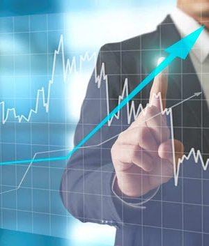 khái niệm mua cổ phiếu
